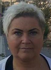 Leszczyńska Barbara